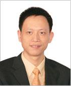 联合创办人、总经理:陈思先生