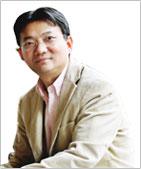 珍爱网创办人、董事长:李松博士