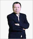 珍爱网董事长:肖遂宁先生